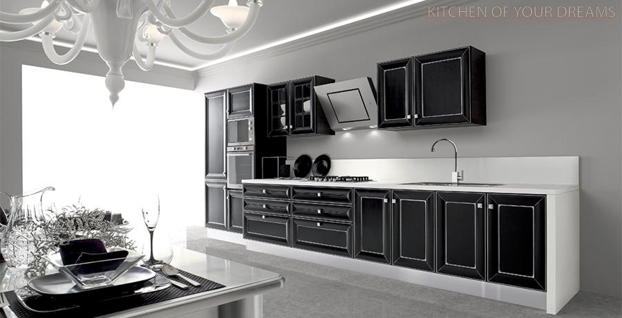 Arrex Kitchens Me